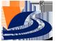 120x60-logo