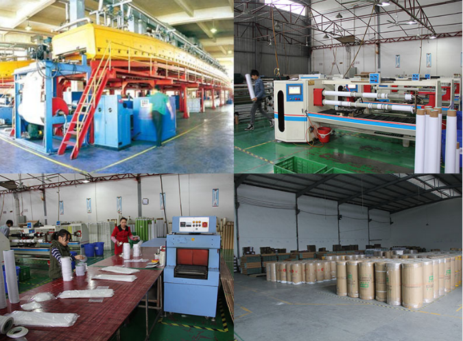 PE foam tape foam tape supplier